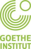 GI_Logo_vertical_green_IsoCV2 copy