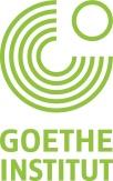 GI_Logo_vertical_green_IsoCV2 copy